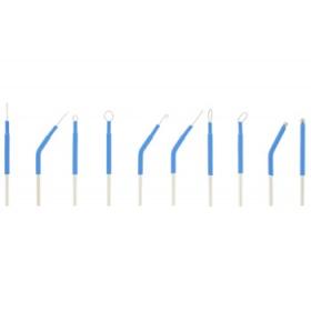 Ηλεκτρόδια Διαθερμίας πολλών χρήσεων  Ø 2.4 mm - 7 cm