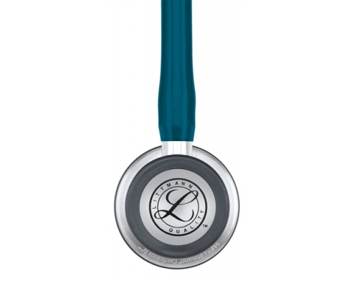 Στηθοσκόπιο 3M™ Littmann® Cardiology IV Rose Pink 6161