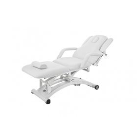 Κρεβάτια Φυσικοθεραπείας Ηλεκτρικά