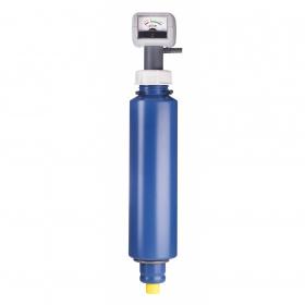 Συσκευή παραγωγής απιονισμένου νερού DS 450