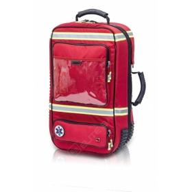 Τσάντα πρώτων βοηθειών EMERAIR S TROLLEY EB02.006 99c696023af