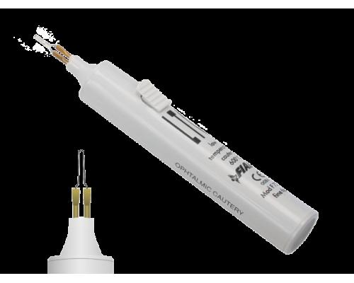 Διαθερμία στυλό διάρκειας 60 min F7255 έως  600ºC