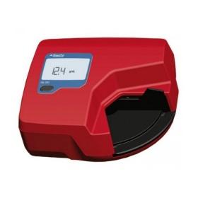 HB 301 Hemocue Hemoglobin Meter