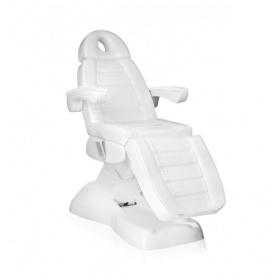 Ηλεκτρική καρέκλα-έδρα αισθητικής Lux 4 Μοτέρ 112818