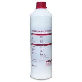 Κρύσταλλοι Δερμοαπόξεσης 2 Kgr