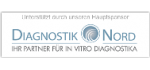 Diagnostik nord logo