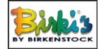 Birkis