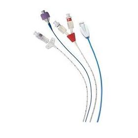 Catheters-scalp Vein set