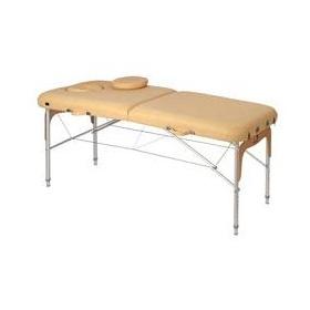 Κρεβάτια φυσιοθεραπείας βαλίτσα