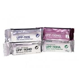 Χαρτί εκτύπωσης Sony UPP-110S
