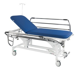 MEDICAL STRETCHERS