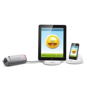 Διαγνωστικά Iphone - Ipad