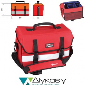Moretti EasyRed Em820 first aid bag