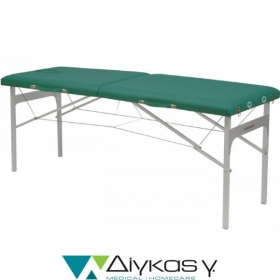 C3412M41 physiotherapy portable  table