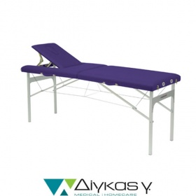 C3415M41 physiotherapy portable table