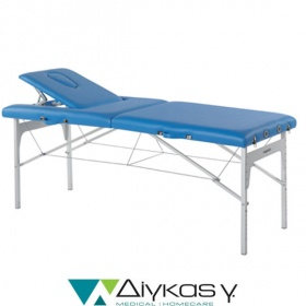 C3409M61 physiotherapy portable table