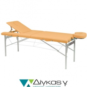 C3410M61 physiotherapy portable table