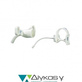 Tracheostomy tube Tracoe 350