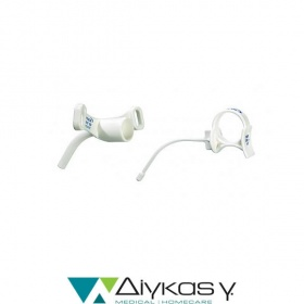 Tracheostomy tube Tracoe 355