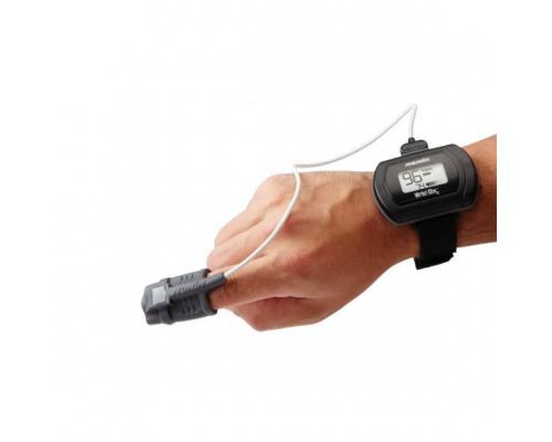 Οξύμετρο καρπού - δακτύλου Nonin 3150 με λογισμικό