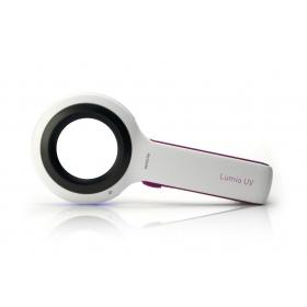 Δερματολογικός φακός Lumio Dermlite UV