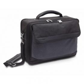 Ιατρική τσάντα DOCTOR'S EB00.003