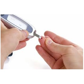 Προιοντα για διαβητικούς