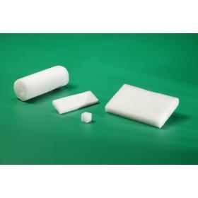 Equispon® haemostatic sponge