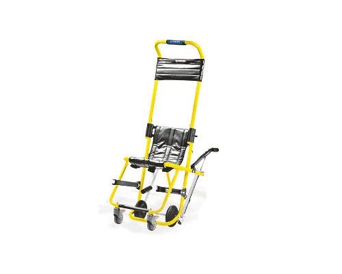 Καρέκλα Εκκένωσης και Μεταφοράς Spencer Pro Skid-E