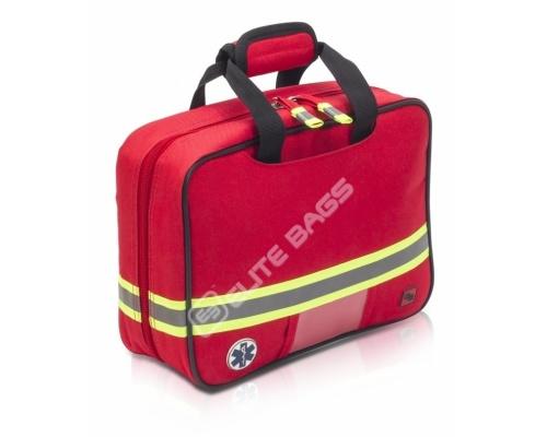 Ισοθερμική τσάντα αμπουλών  Probe's EB02.002