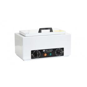 Κλίβανος ξηρής Αποστείρωσης Tau Steril Mini 1.6 lit.