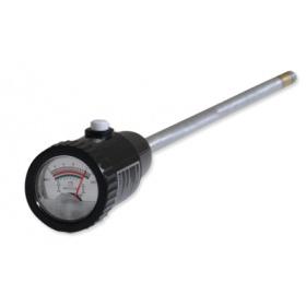 Πεχάμετρο -Υγρασιόμετρο Εδάφους 30cm