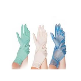 Προστασία χεριών