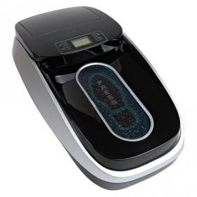 Συσκευή αυτόματη για ποδονάρια SHOESTAR