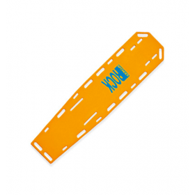 Spencer Rock First aid Stretcher