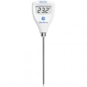Θερμόμετρο επαγγελματικό με ακίδα 98501