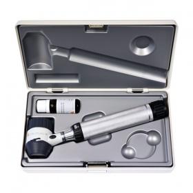 Heine Delta 20T Dermatoscope