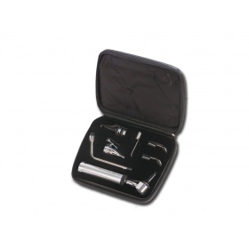 ENT Deluxe Diagnostic Set PARKER