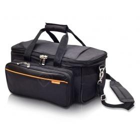 Ιατρική τσάντα Νοσηλευτή GP'S EB06.006 ELITE BAGS