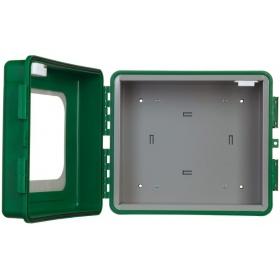 ARKY Κουτί Ασφαλείας Απινιδωτή Εξωτερικών Χώρων