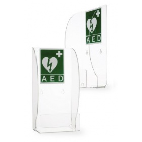 ARKY AED Wall Mount Base