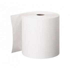 Βιομηχανικό Χαρτί 3Kgr