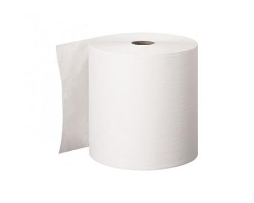 Βιομηχανικό χαρτί 3 kgr 1 ρολό