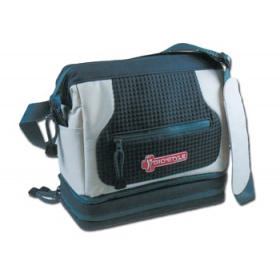 MEDI-TRAVEL COOL BAG