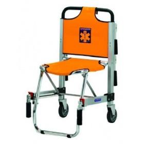 Καρέκλα Μεταφοράς Ασθενών Spencer Profile 450A