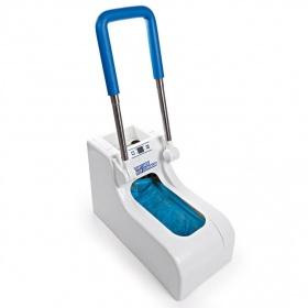 Συσκευή αυτόματη για ποδονάρια HYGOSTEP