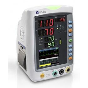 Μόνιτορ Πολλαπλών Παραμέτρων Ασθενούς PC-900 PRO