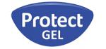 Protect Gel