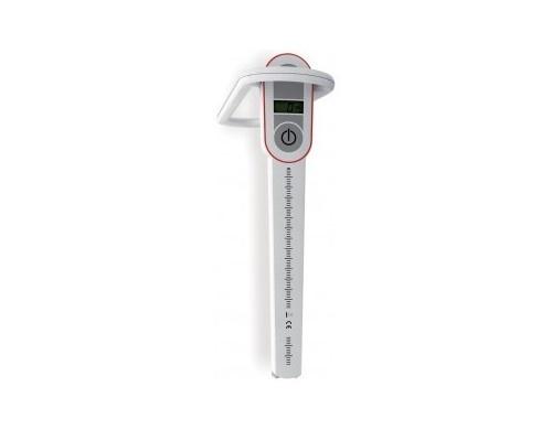 Αναστημόμετρο ψηφιακό αναδιπλούμενο Soehnle 5003