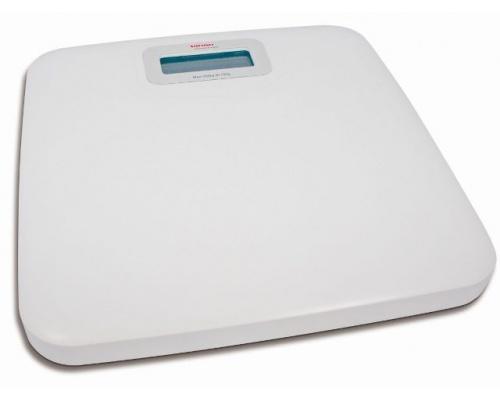 Ζυγός δαπέδου Ηλεκτρονικός Soehnle 7810 έως 150Kgr